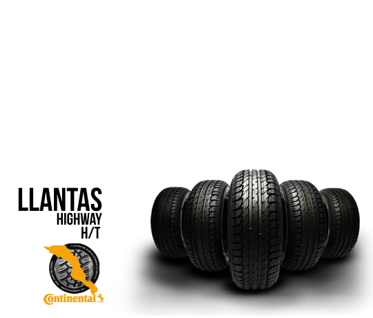 megamenu 1 - Barum Brillantis 2 205/65 R15