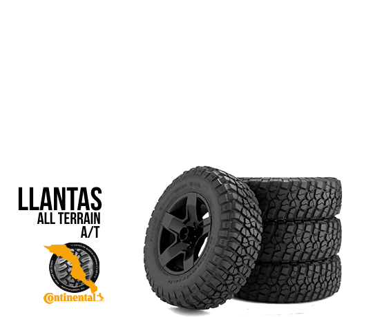megamenu 3 - General Tire Evertrek RTX 175/70 R13