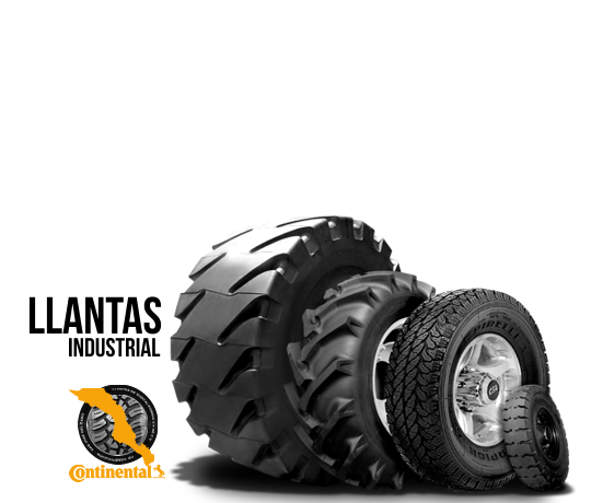 megamenu 3b - Barum Brillantis 2 175/70 R13