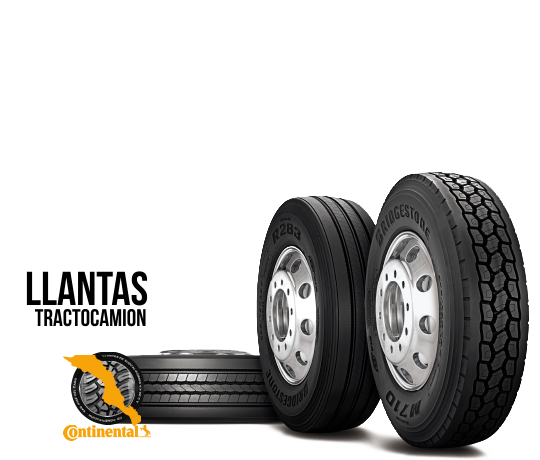 megamenu 3c - Barum Brillantis 2 175/70 R13