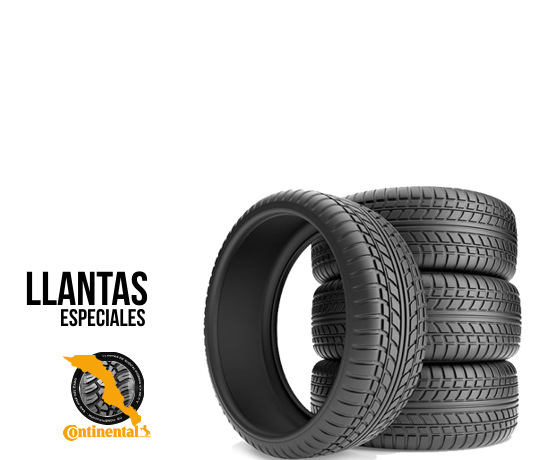 megamenu 3d - Barum Brillantis 2 205/65 R15