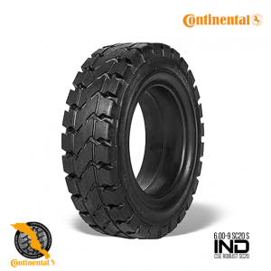 13763570000 1 300x300 - Continental CSE ROBUST SC20 6.00-9